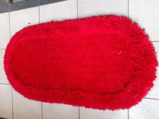 oval bed image 4
