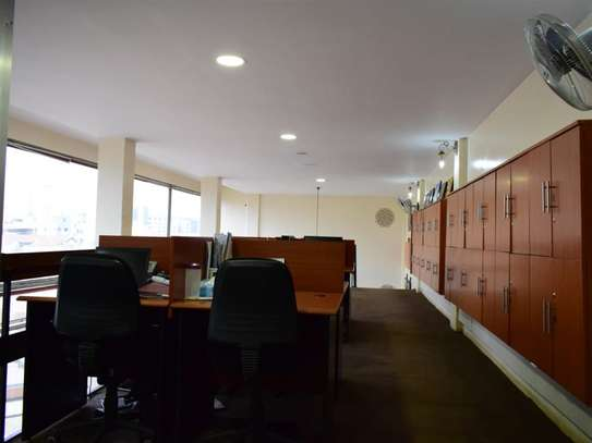 Westlands Area - Commercial Property image 7