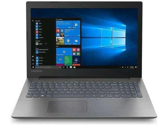 """Lenovo IdeaPad s145 i3 4GB/1TB/15.6"""" image 1"""