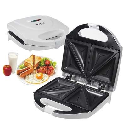 Sandwich Maker/Toaster/Grill