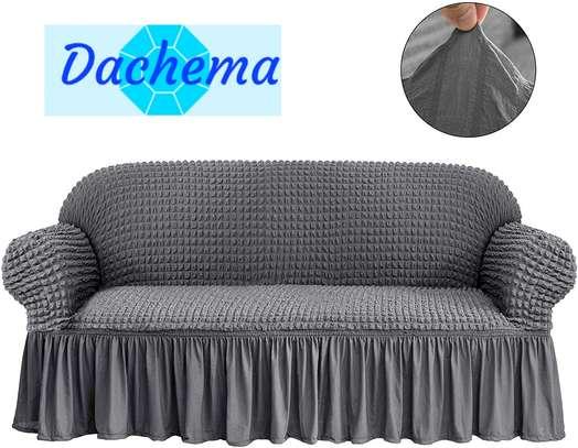 Dachema KE image 1