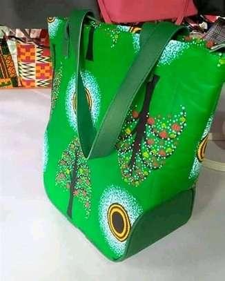 Ankara handbags wholesale. image 3