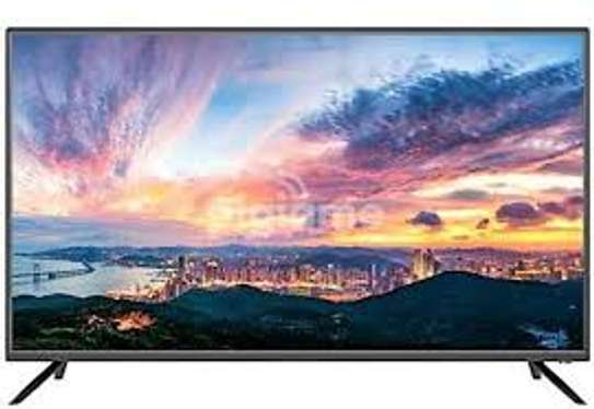 Nobel 40 Inch Digital TV image 1