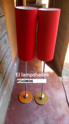 Estace for Lampshades image 1
