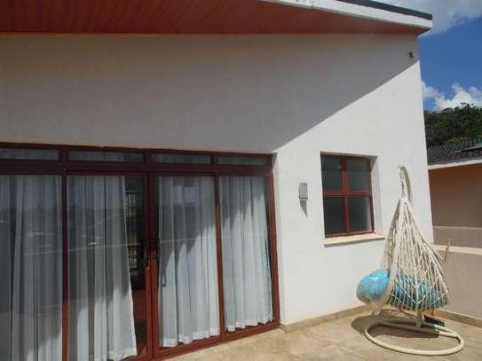 Runda - Bungalow, House, Townhouse image 12