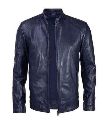 Leather Jackets Wear KE image 4