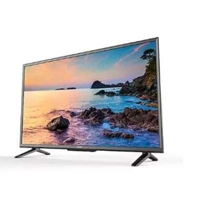 Syinix 32 inch digital TV-NEW image 1