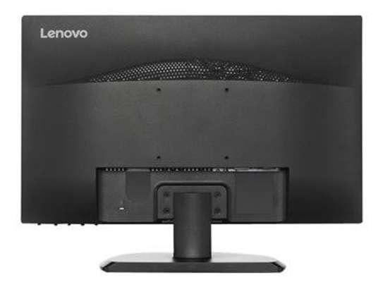 Lenovo ThinkVision E2224 LED Backlit Monitor image 2