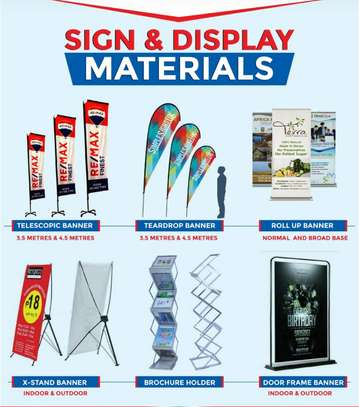 Customized Products both personal and corporate image 4