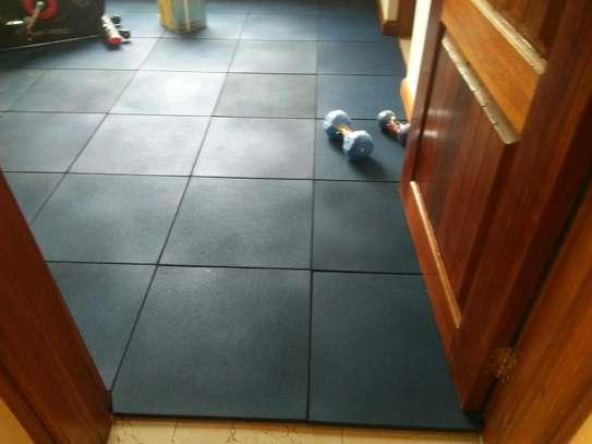 gym tiles image 2