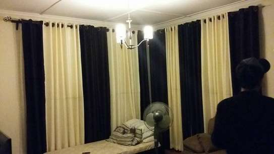 Curtains & Sheers image 5