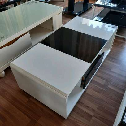 Glamorous Coffee Tables image 1