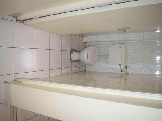 Ongata Rongai - Flat & Apartment image 9