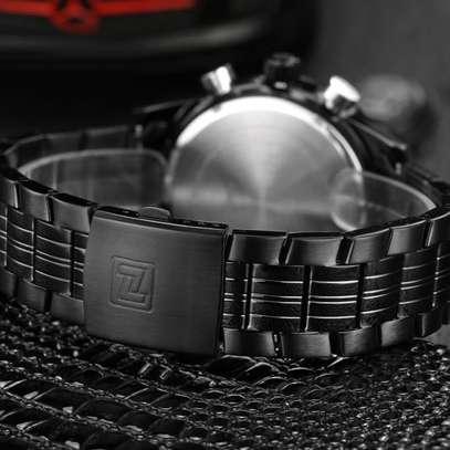 Men's Naviforce Watch image 2