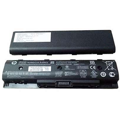 Hp p106 Battery original image 1
