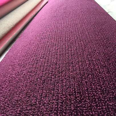 Wall-to-wall carpets & carpet tiles -high quality, different colors image 12