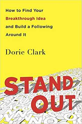 Stand Out image 1
