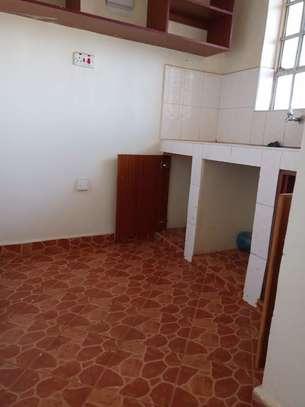 1 bedroom apartment for rent in Embu West image 3