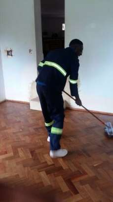 NEED PROFESSIONAL  CARPET CLEANING,TILE & GROUT CLEANING & UPHOLSTERY CLEANING? GET A FREE QUOTE TODAY. image 1