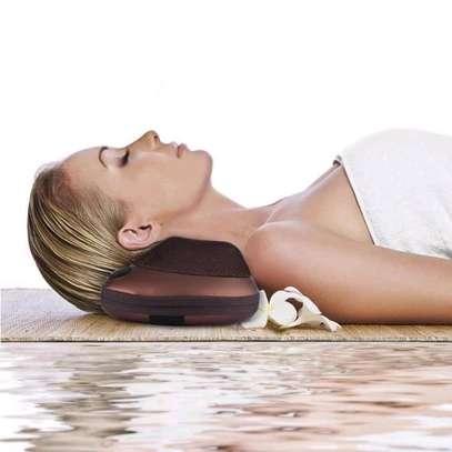 Massager image 1