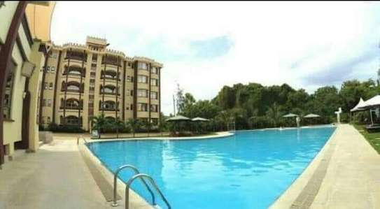 3 bedroom apartment for sale in Shanzu image 8