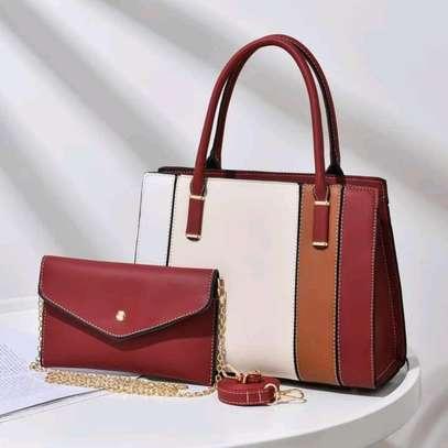 2 in 1 classy bag image 5