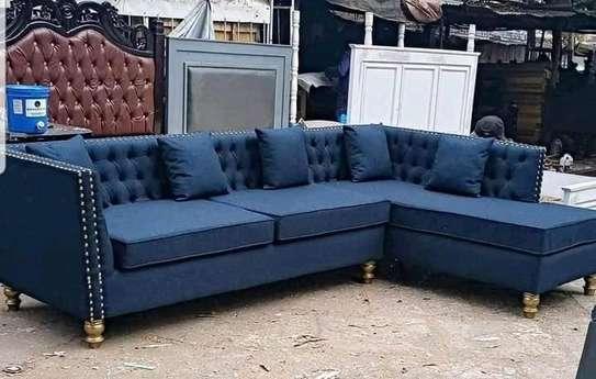 Modern design sofas image 2