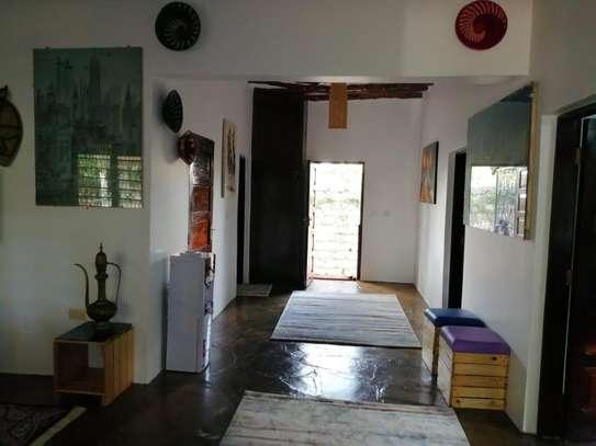2 bedroom house for sale in Watamu image 3