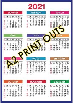 Printing Service image 4