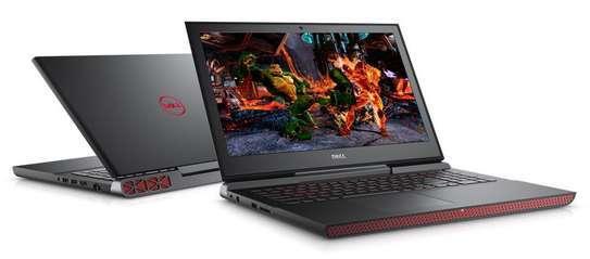 Dell Gaming P65f core i5 image 1