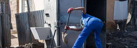 PLUMBER MOMBASA– AFFORDABLE PLUMBING SERVICES 24/7 image 3