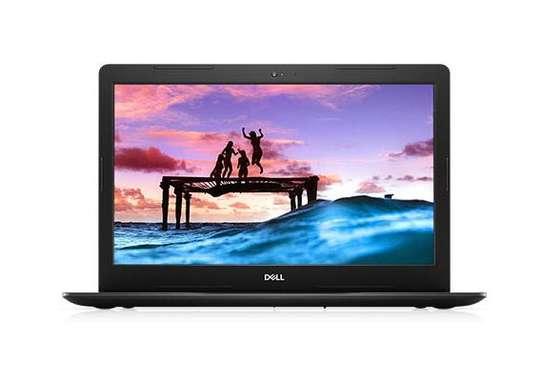 Dell Inspiron 15 3580 core i5 4GB 1TB image 1