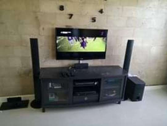 TV INSTALLATION IN YOUR LOCAL AREA image 12