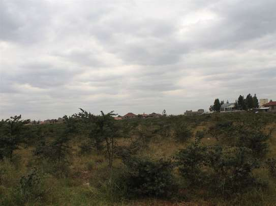 Syokimau - Commercial Land, Land, Residential Land image 13