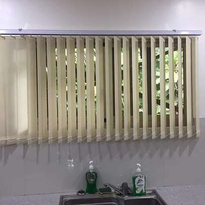 Ideal Blinds & Curtains image 7