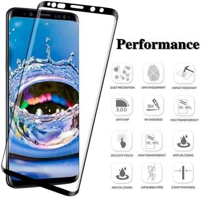 S7 edge screen protector image 3