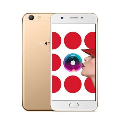 OPPO A57 image 1