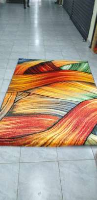 Classy look Carpets image 1