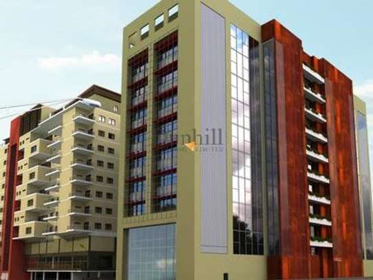 Parklands - Commercial Property, Office, Commercial Property, Office