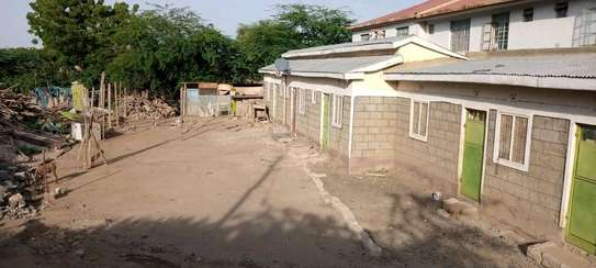 Rental houses for sale. READY INVESTMENT image 2
