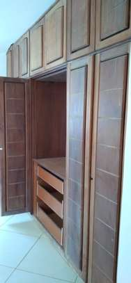 5br Maisonnette for Rent in Nyali – Behind Nyali Healthcare image 11