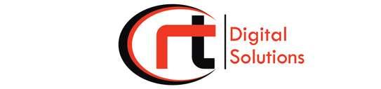 Rapidtech Digital Solutions image 1