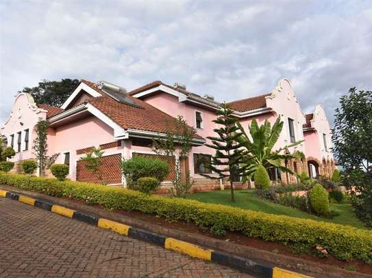 Nyari - Office, Commercial Property image 16