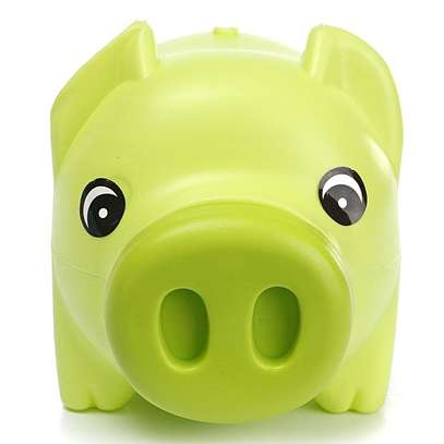 PIGGY BANKS image 8
