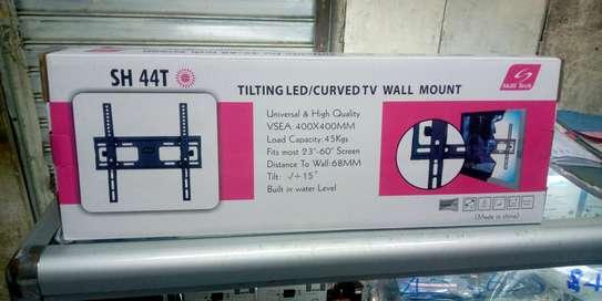 Sh 44t wall mount image 1
