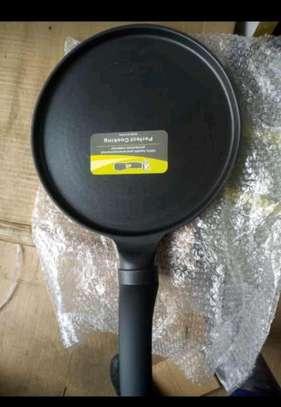Nonstick chapati pan/modern chapati pan/roti pan