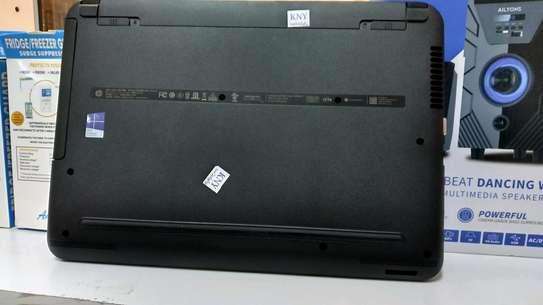 HP Probook 348 G3 4GB/500HDD, 6th Gen image 2