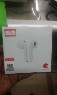 Earldom - Wireless Ear Pods image 1