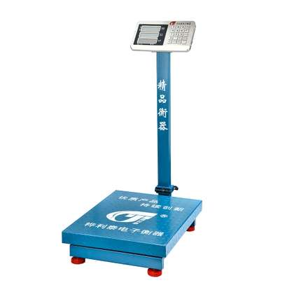 20g to 150kg camry weigh weighing scale image 1