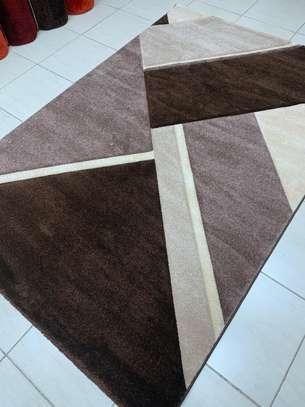 Persian viva type Turkish carpets image 6